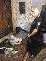 У Бердичеві мати не доглядає за маленькими двійнятами: поліція виявила у жінки 3,91 проміле алкоголю