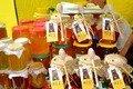 У Житомирі в п'ятницю відкривається ярмарок меду