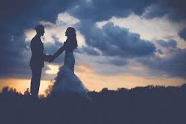 Успенський піст 2020 в Україні: що не можна їсти та чи можна гуляти весілля