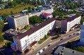 Житомирська лікарня №2 може стати опорною