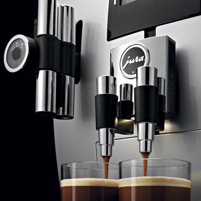 Выбираем кофемашину для дома: 3 актуальные советы