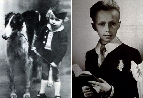 Пьеру Ришару – 86: куда исчез высокий блондин в черном ботинке? ФОТО