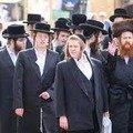 Україна та Ізраїль закликали хасидів не відвідувати Умань цього року
