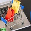 40% українців не бояться здійснювати передоплату за товар в інтернеті