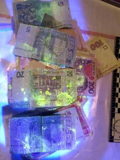 У Новоград-Волинському взято під варту жінку, підозрювану у збуті наркотичного засобу - метадону. ФОТО