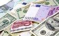 """Свіжий курс валют: міжбанк, """"чорний"""" та готівковий ринки, обмінники"""