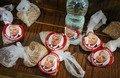 У Житомирі відкрили виставку прикладів підкупу виборців