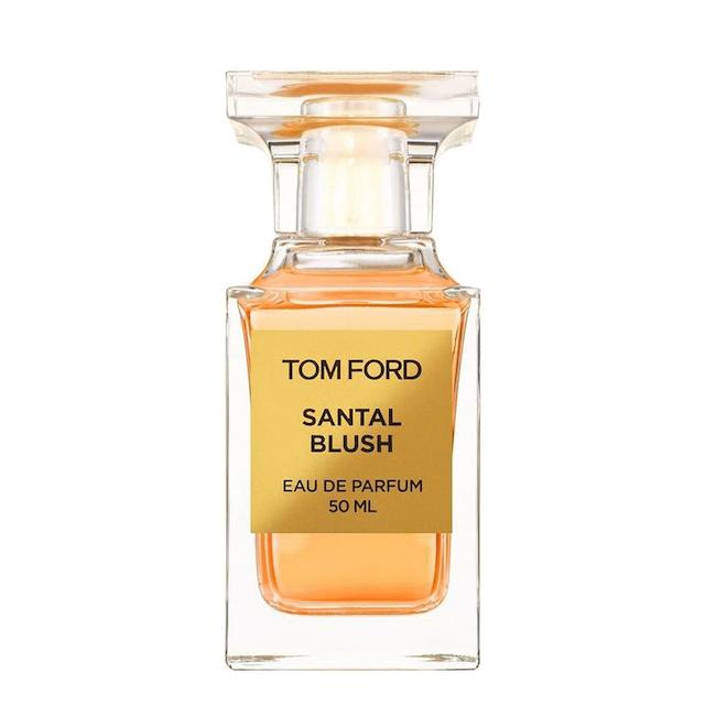 ТОП-5 парфумів із нотами сандалу