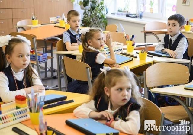 10 рекомендаций Минздрава школам и как их выполнить