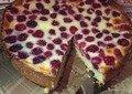 На Житомирщині спечуть найбільший малиновий пиріг в Україні