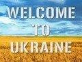"""Україна оновила свій список """"зелених"""" та """"червоних"""" країн"""