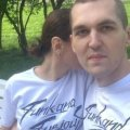 Друг убитого рэпера Энди Картрайта: Его жена - странный и пугающий человек