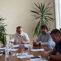 Віталій Ейсмонт вимагає провести повноцінні громадські слухання щодо інвестпрограми обленерго
