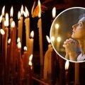 Свято 2 серпня: що заборонено робити сьогодні, головні прикмети дня