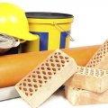 З початку року підприємствами Житомирщини виконано будівельних робіт на 649 млн грн