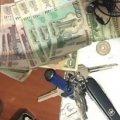 Справу про експрацівницю МВС та її чоловіка-дезертира, які у Житомирі намагалися «купити» фальшивий паспорт, передали до суду