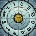 Гороскоп на 4 августа: что ждет Овнов, Дев, Скорпионов и другие знаки Зодиака