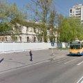 На Чуднівській у Житомирі може з'явитися ще один світлофор
