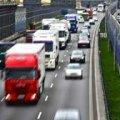 Обов'язковий техогляд для транспорту може повернутись