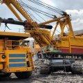 У Житомирській області за рівнем зарплат у вакансіях лідирує добувна промисловість