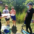 З початку купального сезону у Новоград-Волинському районі загинули три людини