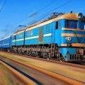 Почему украинские поезда стали так криминально опасны?