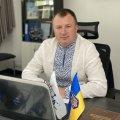 Юрій Опанасюк: Житомир – це моє місто, і я хочу, щоб воно було сучасним, комфортним і красивим!