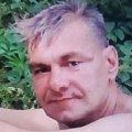 Поліція розшукує 45-річного житомирянина, який повертався з Києва і зник