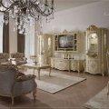 Как правильно выбирать элитную мебель