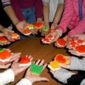 У Житомирі 6 дитячих будинків сімейного типу та декілька організацій, що співпрацюють з міськрадою