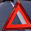 У Житомирі через смертельне ДТП з дитиною обстежать всі небезпечні вулиці та провулки