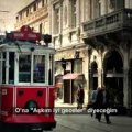 МУЗІКА. Marc Aryan - Istanbul (Türkçe Alt Yazı ile)