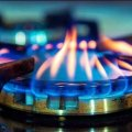 У Житомирі відключать газ по двох великих вулицях