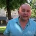 Хто стане новим міським головою Житомира? ВІДЕО