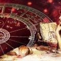 Гороскоп для всех знаков зодиака на 12 августа