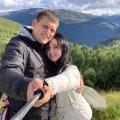 Сьогодні відомий житомирський лікар Олексій Казаков святкує День народження