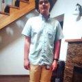 Житомирська поліція розшукує 17-річного Андрія Востріхова