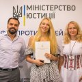 Українські артисти об'єдналися в профспілку, щоб захистити музичну індустрію