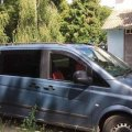 У Житомирі на Київському шосе сталася ДТП