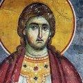 13 серпня — святого Євдокима. Що слід зробити в цей день