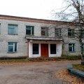 Оголошено аукцон із продажу будівлі в Черняхові