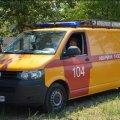 У Житомирі під загрозою газопостачання більшості районів міста