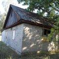 Не відбувся аукціон із продажу нежитлової будівлі в Новоград-Волинському