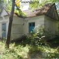 Не відбувся аукціон із продажу нежитлової будівлі в селі Сорочень