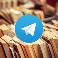 Telegram випустив оновлену версію додатка з відеовикликами