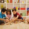 Як працюватимуть дитячі садочки в Україні: у МОЗ дали вичерпну відповідь