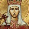 17 серпня — святої Євдокії. Як правильно провести цей день, та що потрібно зробити