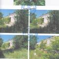 Завершено аукціон із продажу недобудованого карбідного заводу