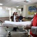 Умер пациент, которому впервые в Украине пересадили поджелудочную железу