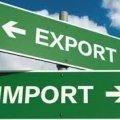 З початку року Житомирська область імпортувала товарів на 248253,2 млн доларів, - статистика